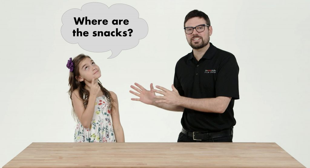 give-healthy-snacks-when-directing-child-actors